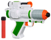 Star Wars Action Blasters main view