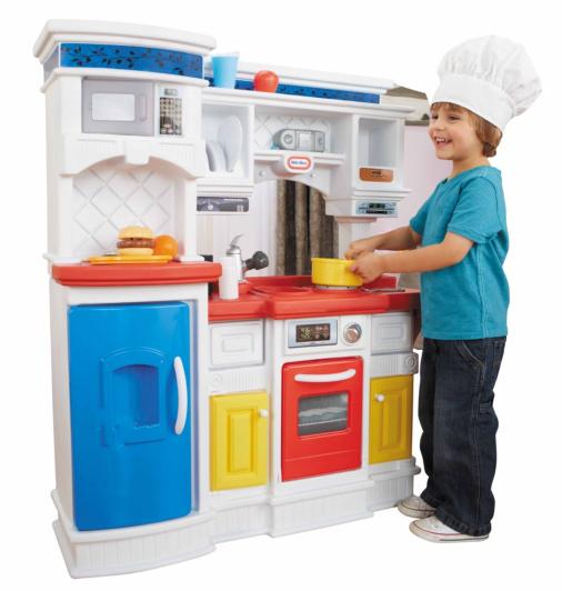 little tykes kitchen little tikes tikes kitchen and restaurant
