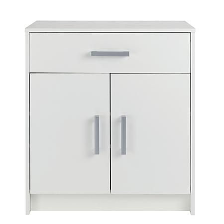 alton shoe storage unit white sideboards storage. Black Bedroom Furniture Sets. Home Design Ideas