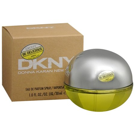 DKNY Be Delicious - Womens - 30ML
