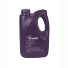ASDA 15W40 Car Mineral Oil - 2L