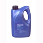 ASDA 10W40 Semi Synthetic Oil - 2L