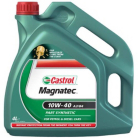 Castrol Magnatec Engine Oil 10W40 - 4L