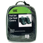 Autocare Full Set of Car Seat Covers