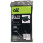 Autocare Rear Car Seat Protector
