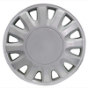 Autocare Wheel Trims - 14 inches main view