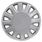 Autocare Wheel Trims - 14 inches