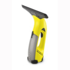Karcher Window Vac - WV50