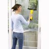 Karcher Window Vac - WV50 alternative view