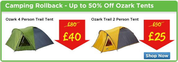 Camping Rollback