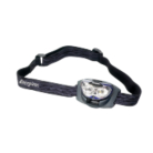 Energizer Headlight LED Torch