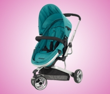 Pushchairs, Buggies, Strollers<