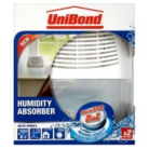Unibond Humidity Absorber