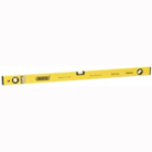 Draper DIY Box Spirit level - 48 x 18 x 91.6cm