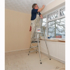 Draper Aluminium 5 Tread Step Ladder alternative view