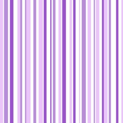 Super Stripe Wallpaper - Purple | Wallpaper | ASDA direct: reviews.asda.com/1440-en_gb/001236967/super-stripe-wallpaper-purple...