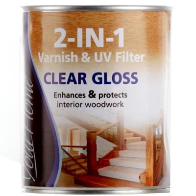 Cheap Non Drip White Gloss Paint