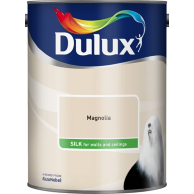 Magnolia Silk- 5L, Neutrals 5091899