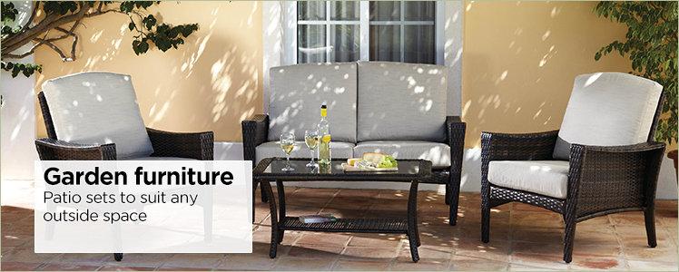 no hits found. Black Bedroom Furniture Sets. Home Design Ideas