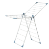 Minky X Wing Clothes Airer  main view