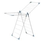 Minky X Wing Clothes Airer