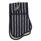 ASDA Oven Glove - Stripe