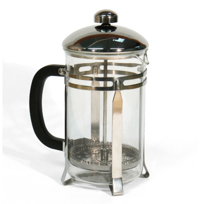 Coffee Makers From Asda : Top CashBack - The UK s #1 Free CashBack Site