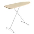 ASDA Smart Price Ironing Board - 110x35cm