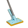 ASDA Sponge Mop  alternative view