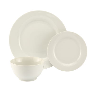Compare Prices Of Tableware Read Tableware Reviews Buy Online