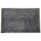 ASDA Stripe Barrier Door Mat - 40x60cm