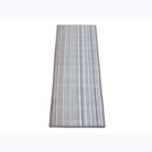 ASDA Striped Washable Runner - 57x150cm