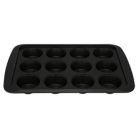 ASDA Elegant Living Non Stick 35cm Muffin Tray 12 Cup