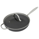 ASDA Elegant Living Non Stick 28cm Frying Pan