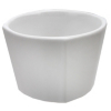 ASDA Elegant Living White Ramekin  main view