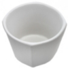 ASDA Elegant Living White Ramekin  alternative view