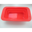 ASDA Silicone Loaf Pan