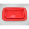 ASDA Silicone Loaf Pan  alternative view