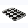 Prestige Muffin Tin main view