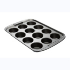 Prestige Muffin Tin