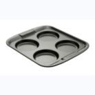 Prestige Pudding Tray