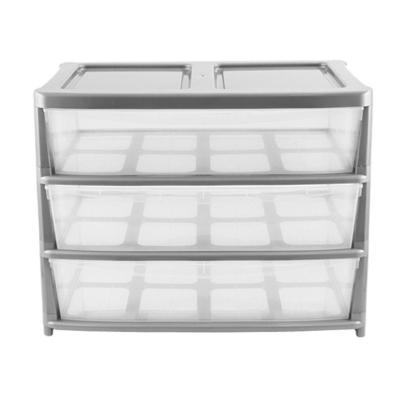 shop uk product search results. Black Bedroom Furniture Sets. Home Design Ideas
