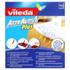 Vileda Attractive Plus Refill