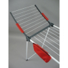 Vileda Viva Dry Comfort Indoor Airer  alternative view