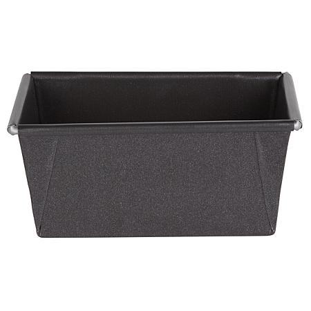 great british bakeware loaf tin 1lb baking asda direct. Black Bedroom Furniture Sets. Home Design Ideas