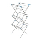 Minky 3 Tier Clothes Airer - 15m
