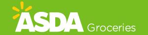 Asda Groceries