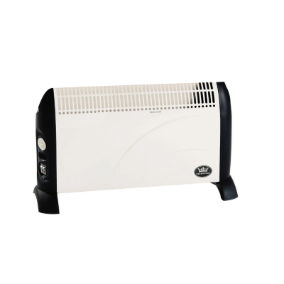 I Air Heaters Reviews
