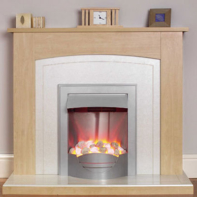 Suncrest Fires Fireplaces Reviews