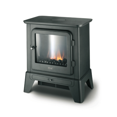 Delonghi SFG1030 2KW STOVE Electric Fire